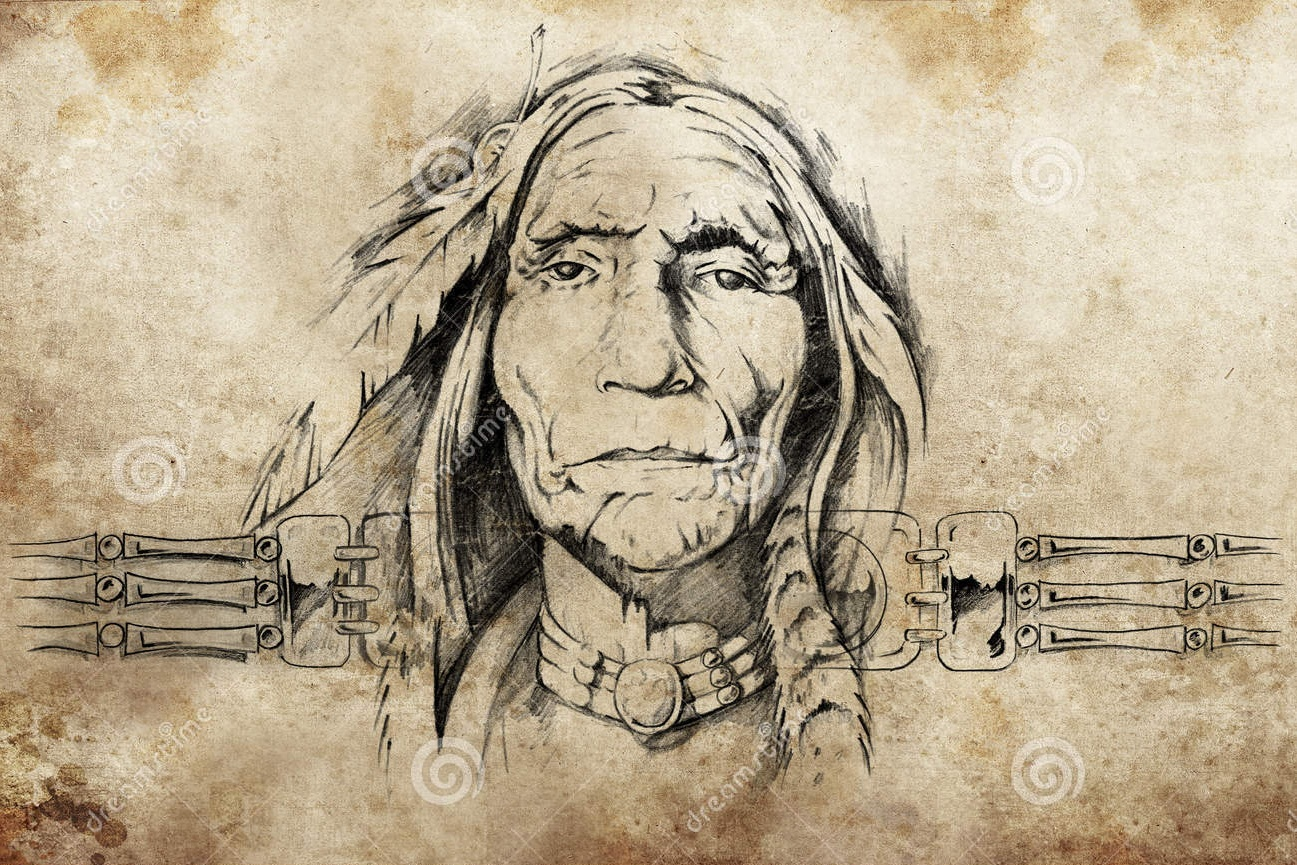 american-indian-elder