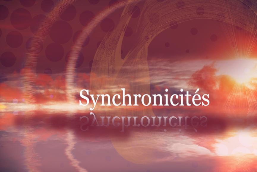 synchronicités
