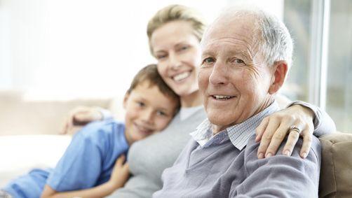 Alzheimer-les-patients-s-expriment-sur-leur-maladie
