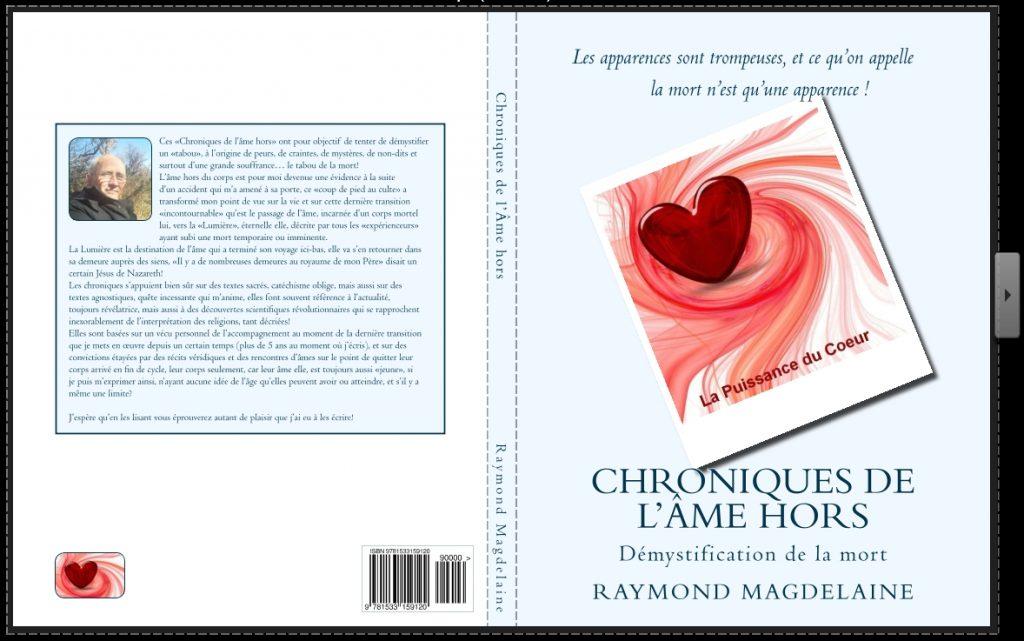 couverture-des-chroniques-puissance-du-coeur