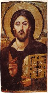 800px-christ_icon_sinai_6th_century-157x300