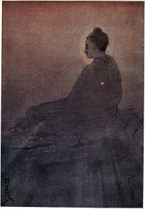 the_victory_of_buddha-209x300