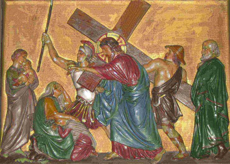 chemin-de-croix_104035_1458826448