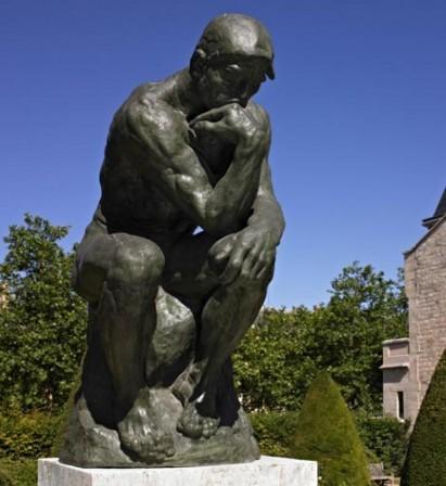 Penseur_de_Rodin.jpg